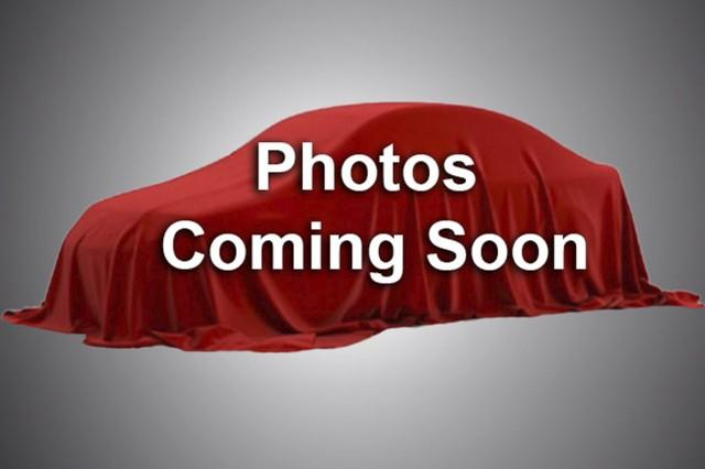 2020 Dodge Challenger Vehicle Photo in League City , TX 77573