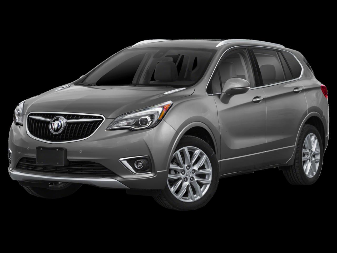 Buick 2020 Envision Premium
