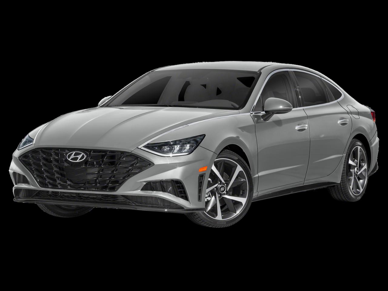 Hyundai 2020 Sonata SEL Plus