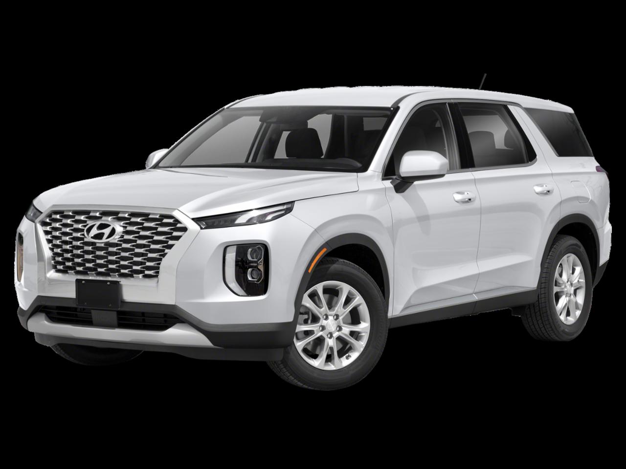 Hyundai 2020 Palisade SE