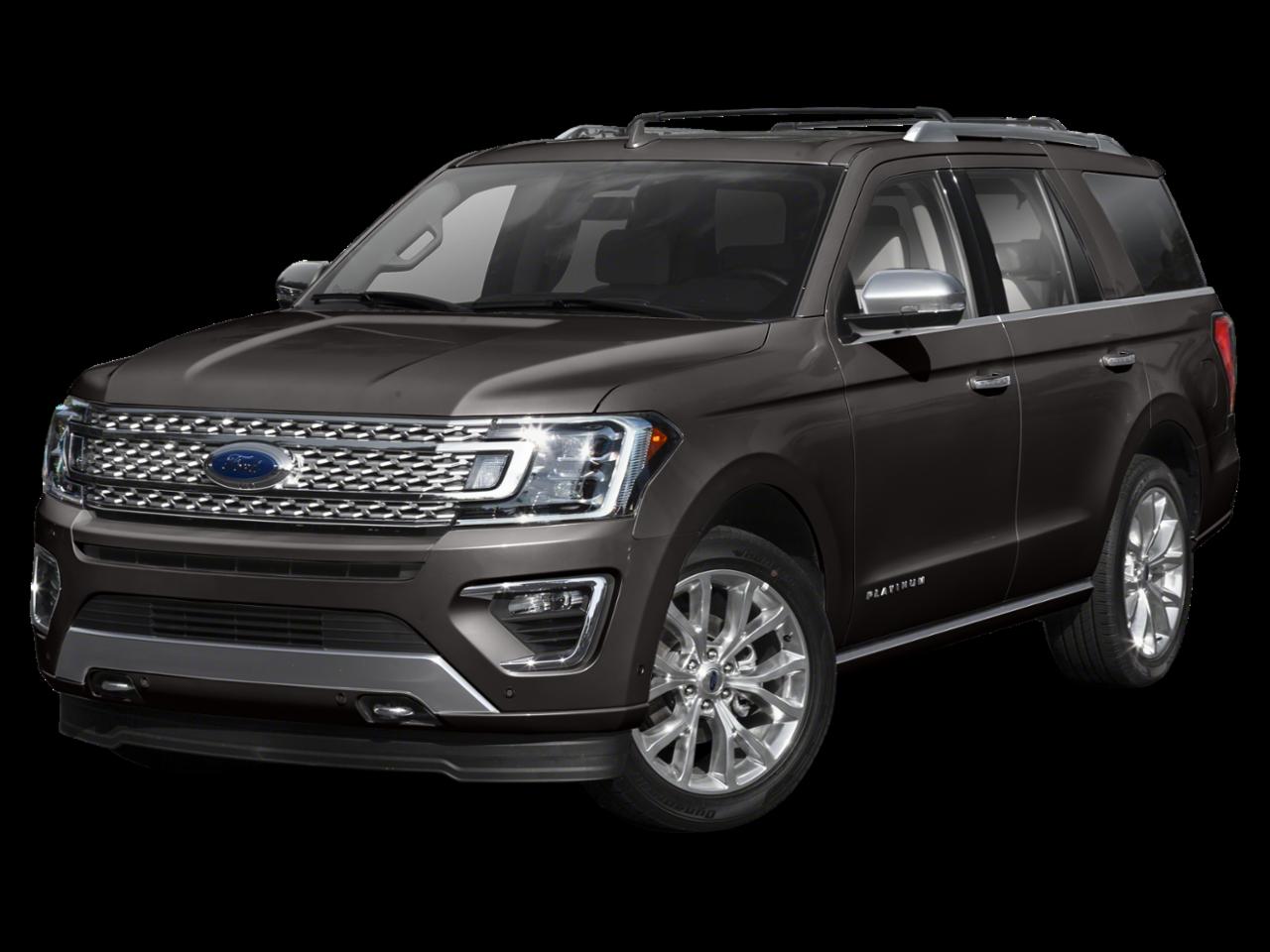 Ford 2021 Expedition Platinum