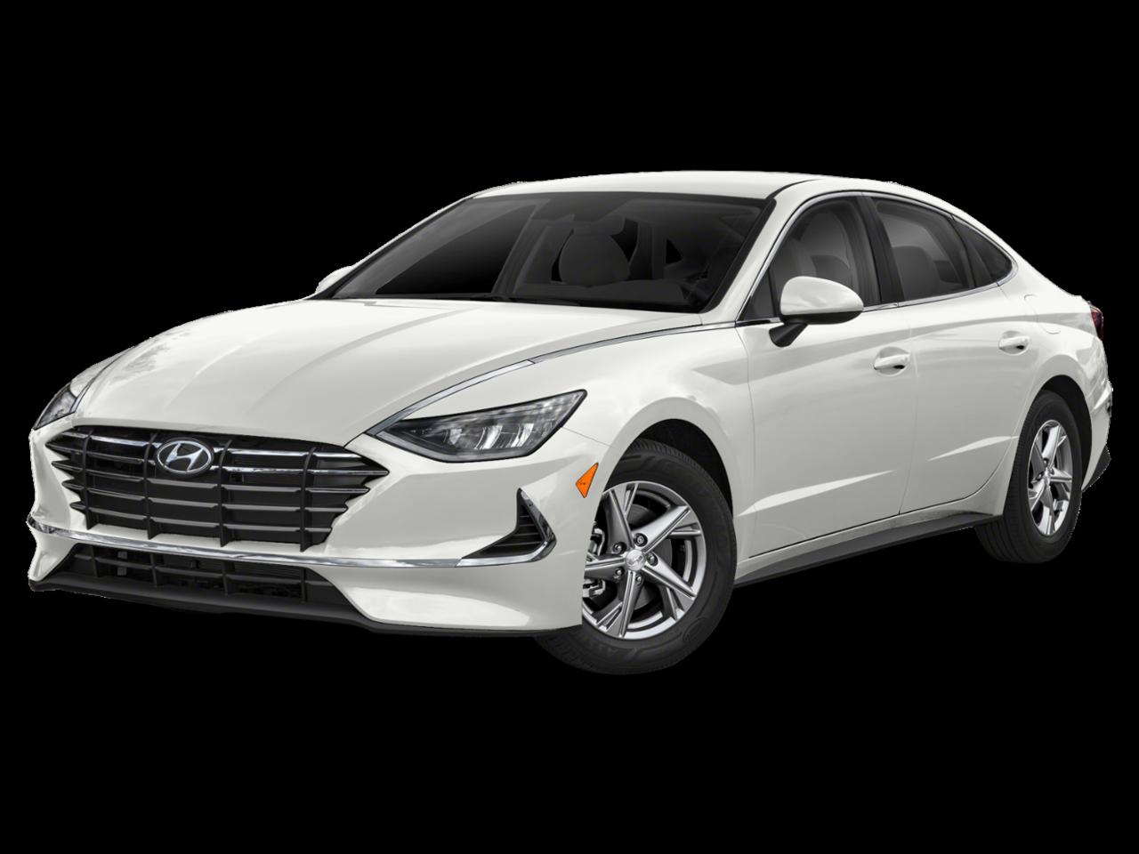 Hyundai 2021 Sonata SE