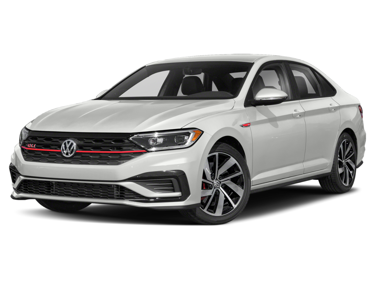 Volkswagen 2021 Jetta GLI S