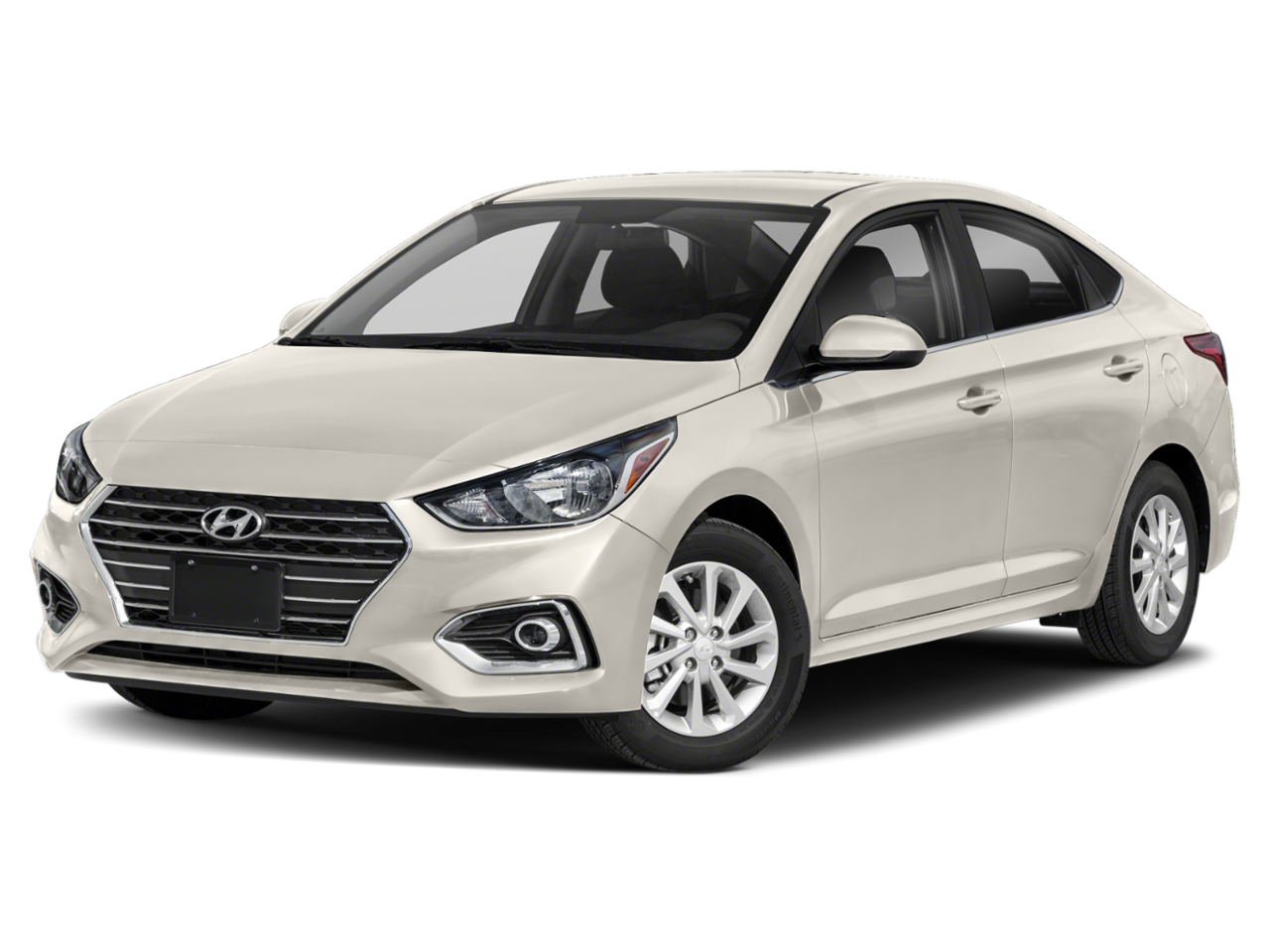 Hyundai 2022 Accent SEL