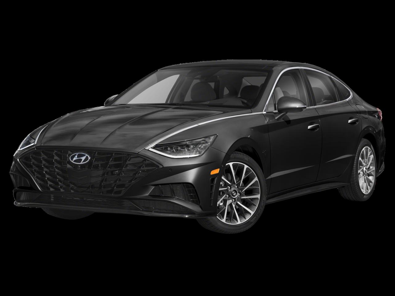 Hyundai 2022 Sonata SE