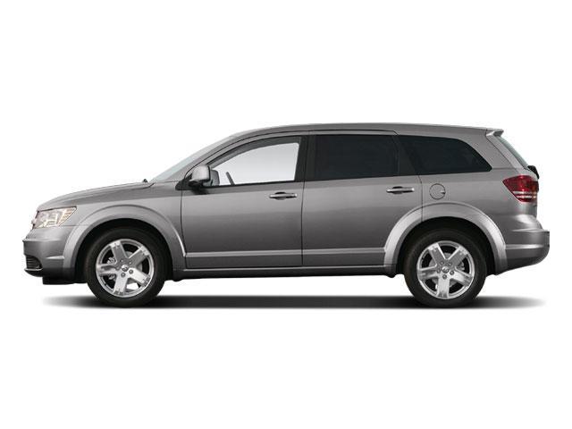 Used 2010 Dodge Journey SXT with VIN 3D4PG5FV3AT209394 for sale in Glenwood, Minnesota