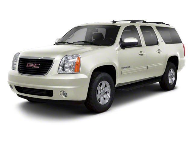 Used 2011 GMC Yukon XL Denali with VIN 1GKS2MEF2BR227961 for sale in Worthington, Minnesota