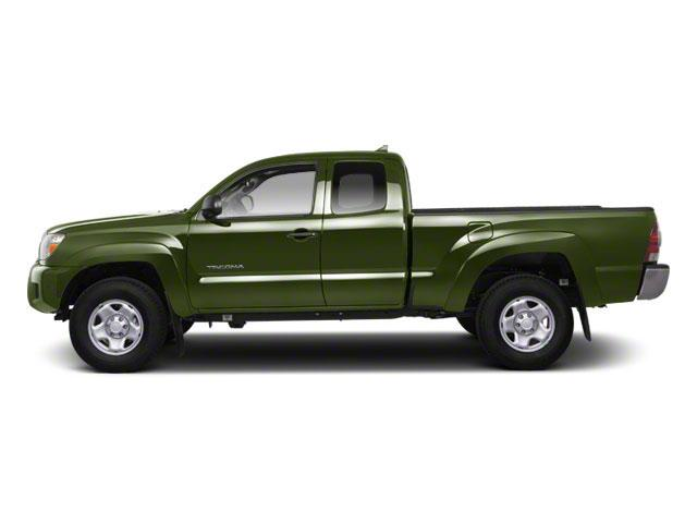 Used 2012 Toyota Tacoma  with VIN 5TFUX4EN5CX009653 for sale in Virginia, Minnesota