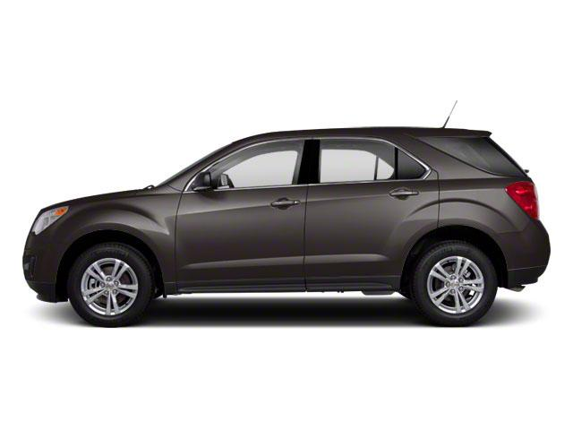 Used 2013 Chevrolet Equinox 1LT with VIN 2GNFLEEK1D6278452 for sale in Litchfield, Minnesota
