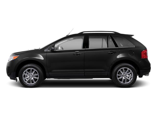 Used 2013 Ford Edge Limited with VIN 2FMDK4KC2DBA44205 for sale in Litchfield, Minnesota