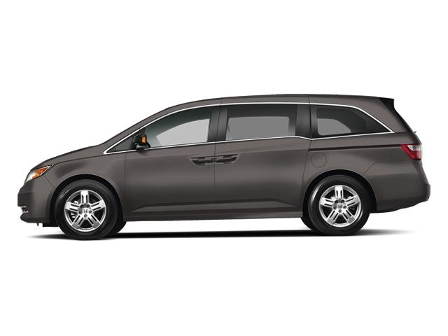2013 Honda Odyssey Vehicle Photo in TEMPLE, TX 76504-3447
