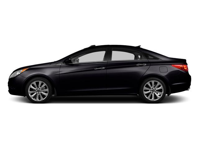 Used 2013 Hyundai Sonata SE with VIN 5NPEC4AC1DH782220 for sale in Brooklyn Center, Minnesota