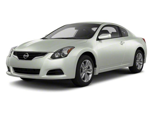 2013 Nissan Altima Vehicle Photo in Grapevine, TX 76051