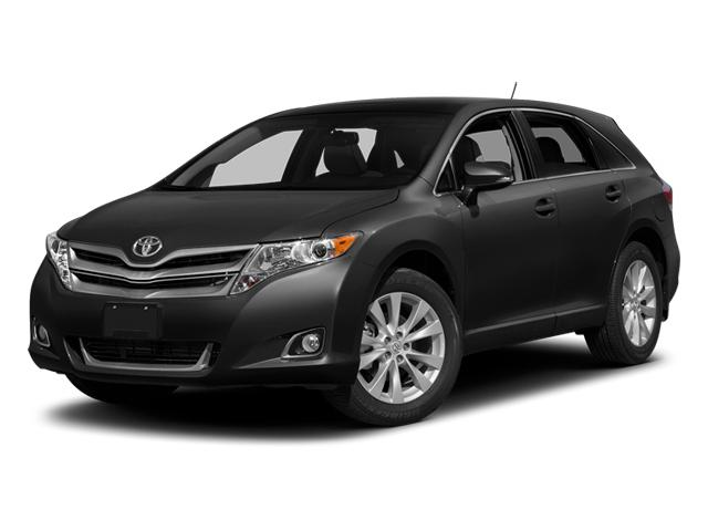 2013 Toyota Venza Vehicle Photo in BEND, OR 97701-5133