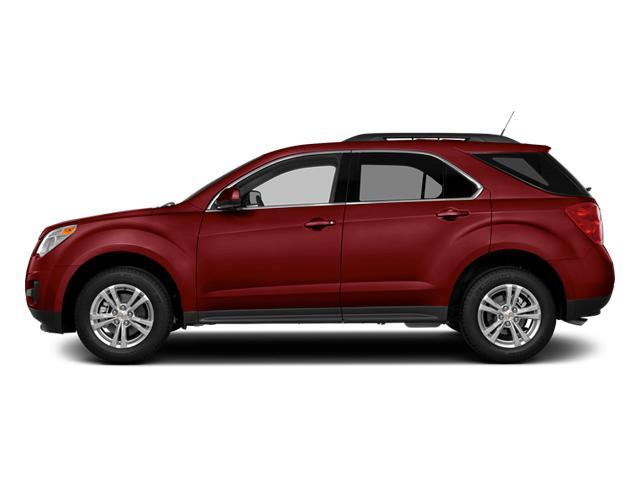 Used 2014 Chevrolet Equinox 2LT with VIN 2GNFLGEK8E6112216 for sale in Red Lake Falls, Minnesota