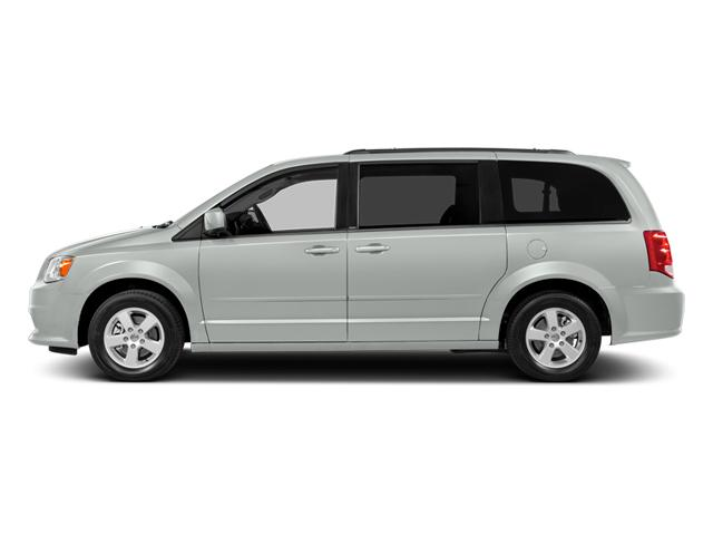 Used 2014 Dodge Grand Caravan SE with VIN 2C7WDGBG2ER161743 for sale in Worthington, Minnesota