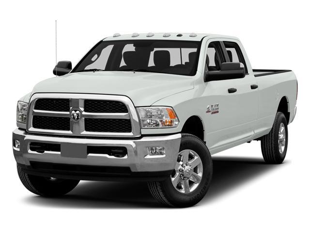 2014 Ram 3500 Vehicle Photo in SELMA, TX 78154-1459