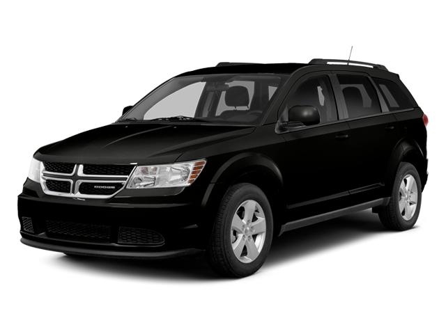 2014 Dodge Journey Vehicle Photo in Stafford, TX 77477