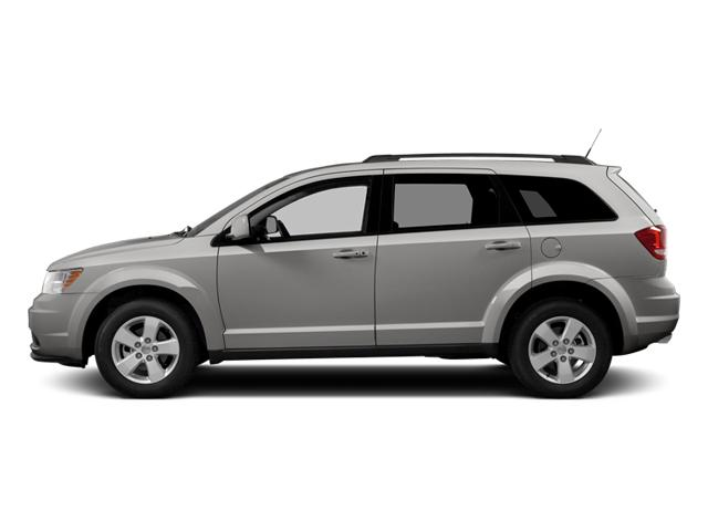 Used 2014 Dodge Journey SXT with VIN 3C4PDDBG4ET301823 for sale in Willmar, Minnesota