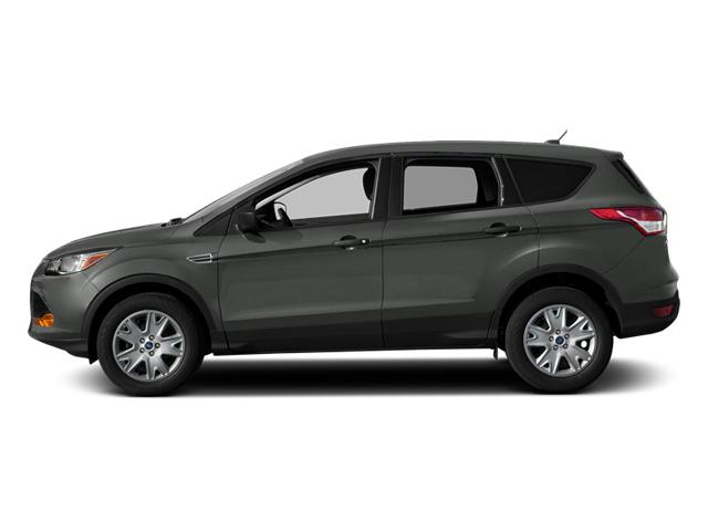 Used 2014 Ford Escape Titanium with VIN 1FMCU9J97EUA30031 for sale in Kenyon, Minnesota