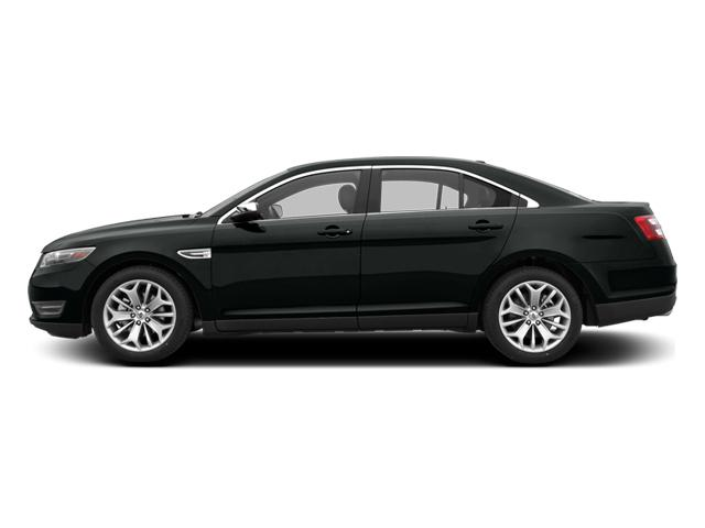 Used 2014 Ford Taurus SEL with VIN 1FAHP2H8XEG150111 for sale in Worthington, Minnesota