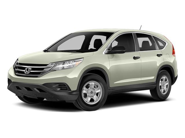 2014 Honda CR-V Vehicle Photo in COLORADO SPRINGS, CO 80905-7347
