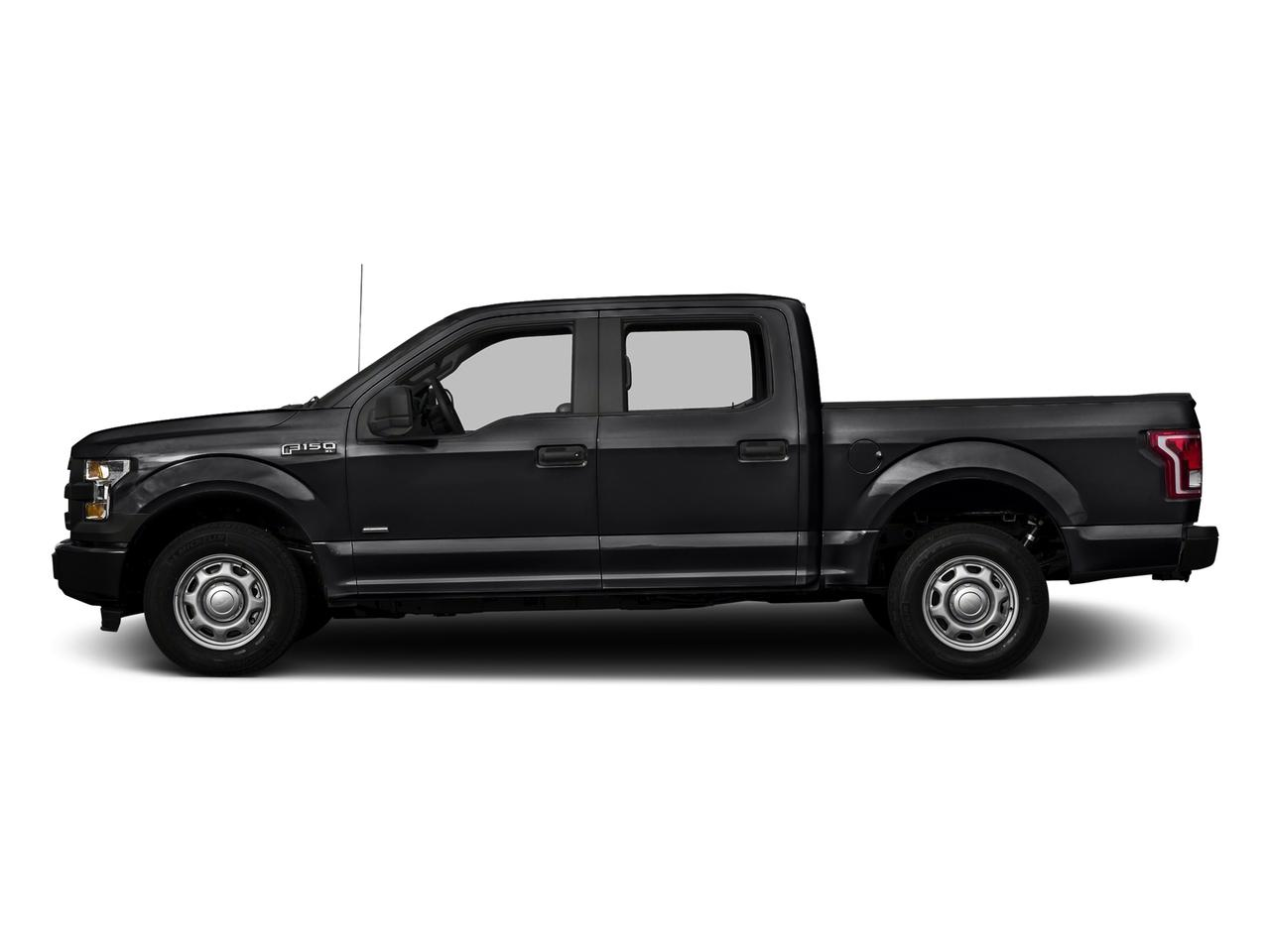 Used 2016 Ford F-150 Platinum with VIN 1FTEW1EG6GFA13780 for sale in Willmar, Minnesota