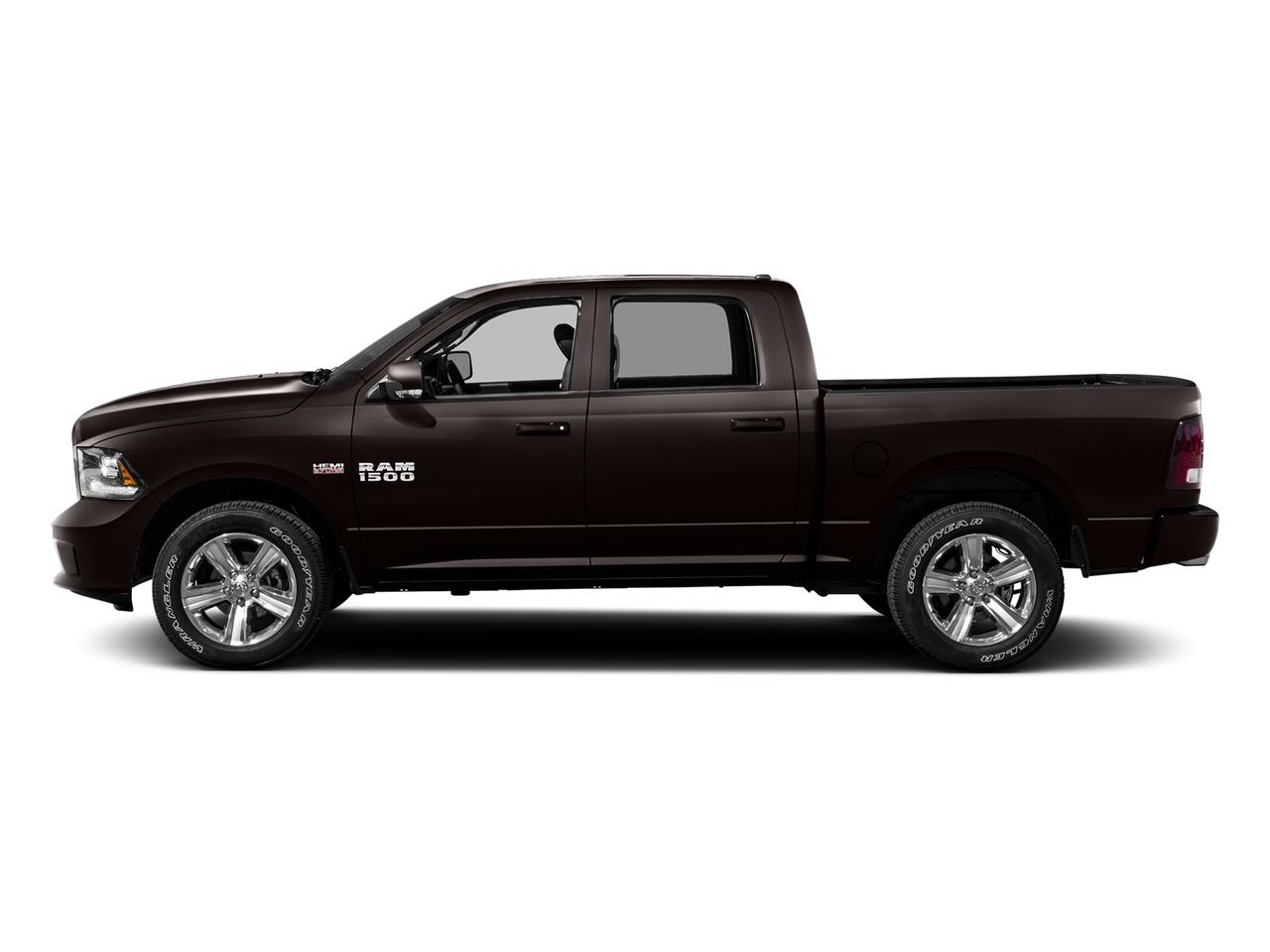 Used 2016 RAM Ram 1500 Pickup Outdoorsman with VIN 1C6RR7LT5GS371866 for sale in Willmar, Minnesota
