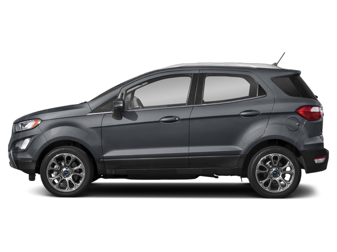 Used 2018 Ford Ecosport SE with VIN MAJ3P1TE2JC208280 for sale in Red Wing, Minnesota