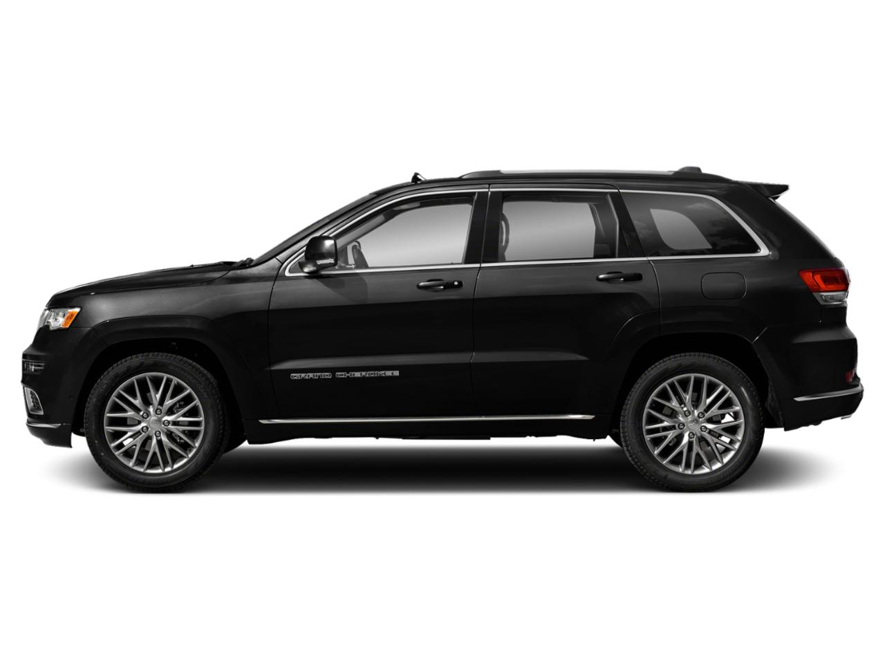 Used 2018 Jeep Grand Cherokee Summit with VIN 1C4RJFJG2JC303476 for sale in Red Wing, Minnesota