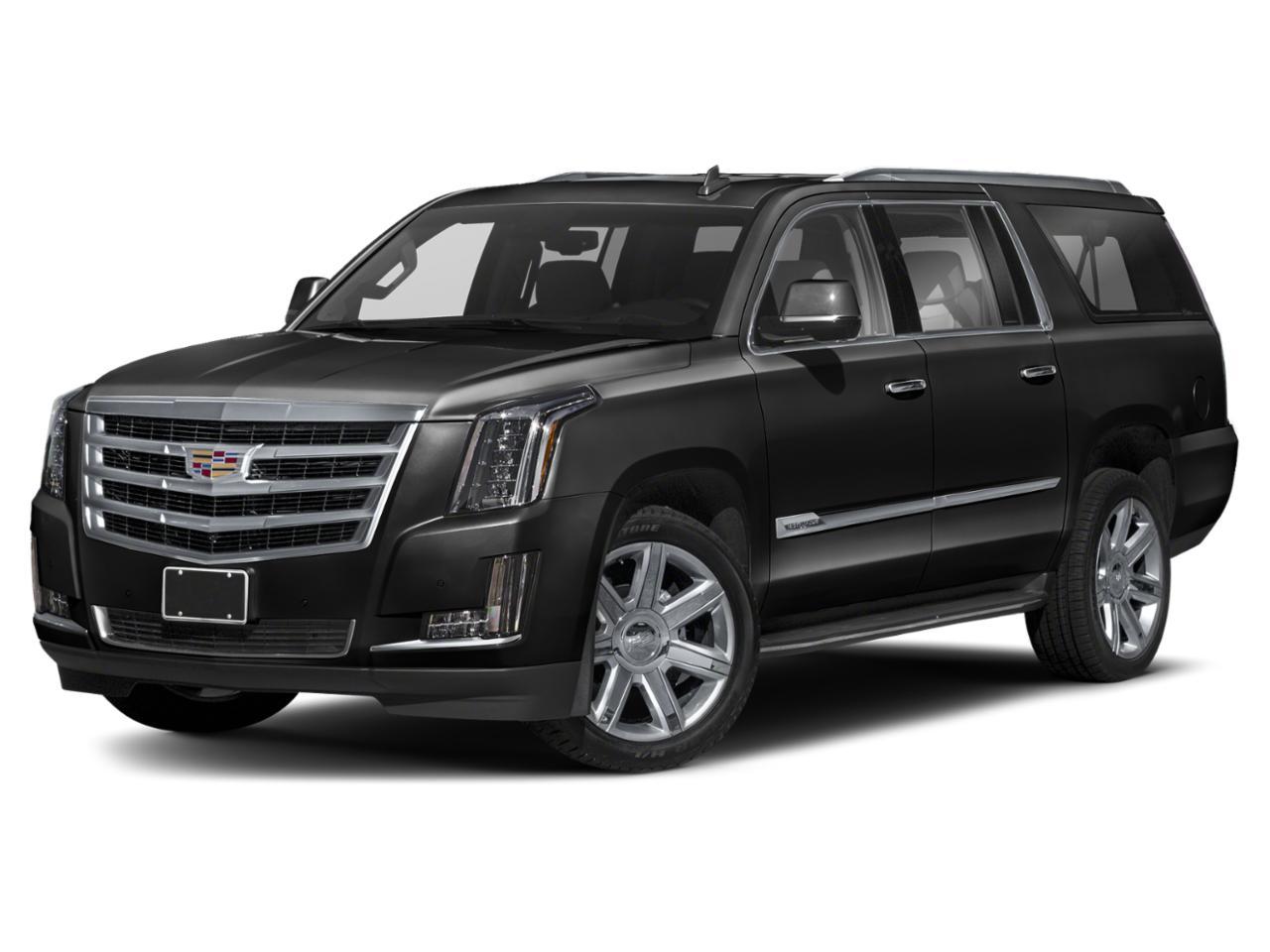 2019 Cadillac Escalade ESV Vehicle Photo in HOUSTON, TX 77079-1502