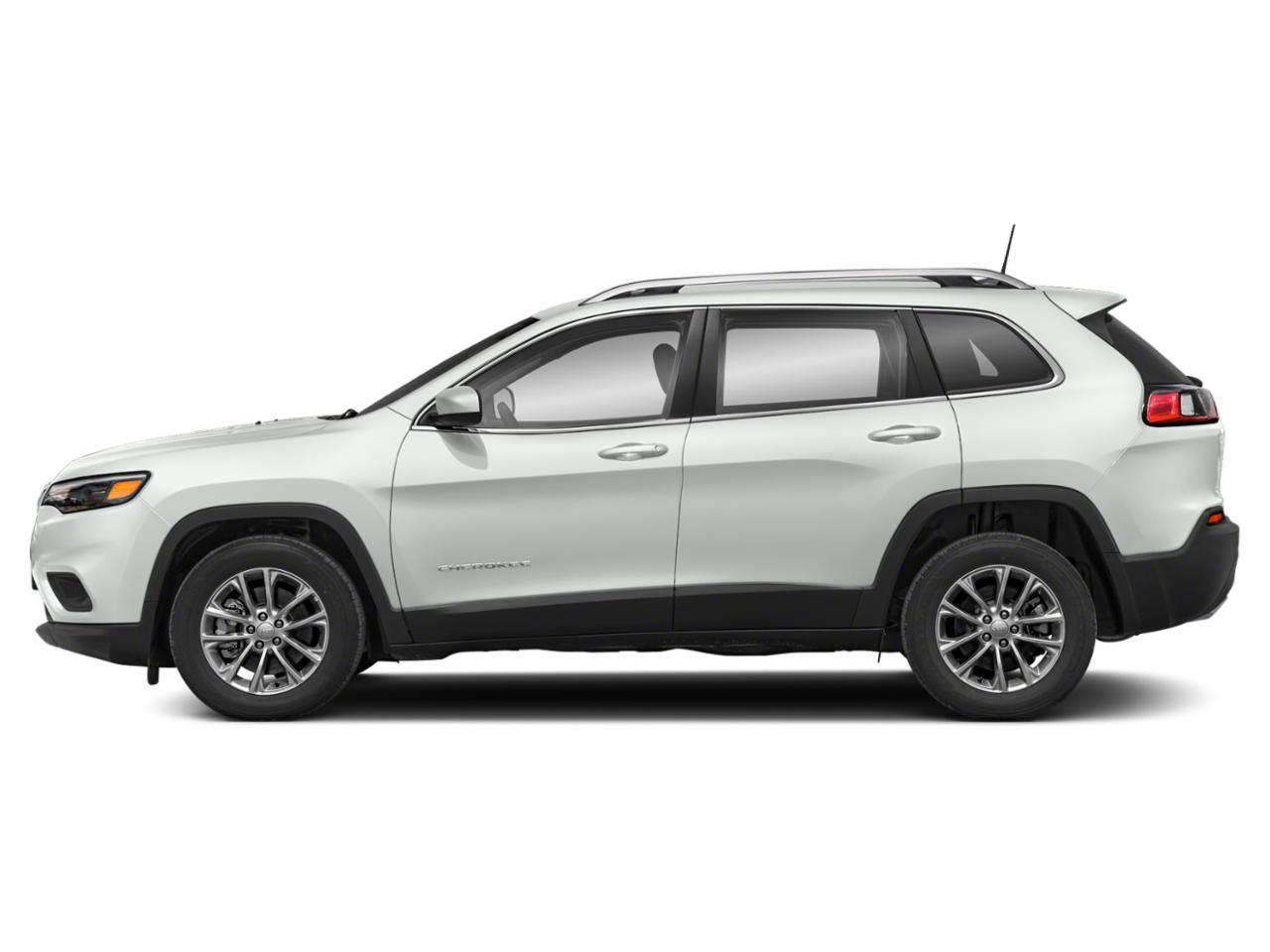 Used 2019 Jeep Cherokee Limited with VIN 1C4PJMDN0KD383278 for sale in Willmar, Minnesota