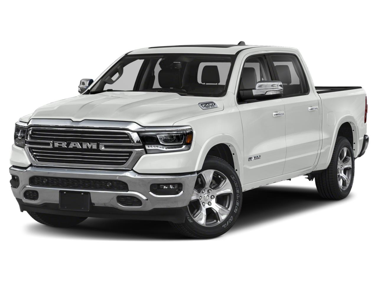 2019 Ram 1500 Vehicle Photo in HOUSTON, TX 77054-4802