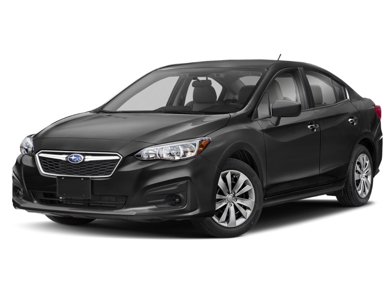 2019 Subaru Impreza Vehicle Photo in Bethlehem, PA 18017
