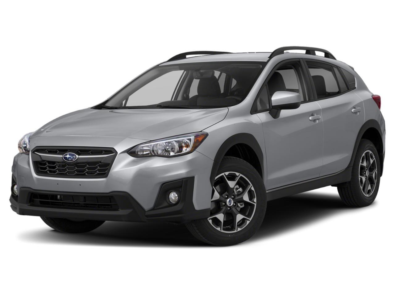 2019 Subaru Crosstrek Vehicle Photo in Bethlehem, PA 18017