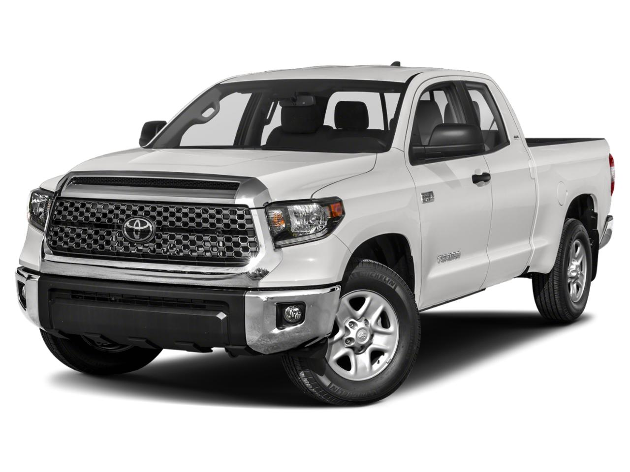 2019 Toyota Tundra 4WD Vehicle Photo in BEND, OR 97701-5133