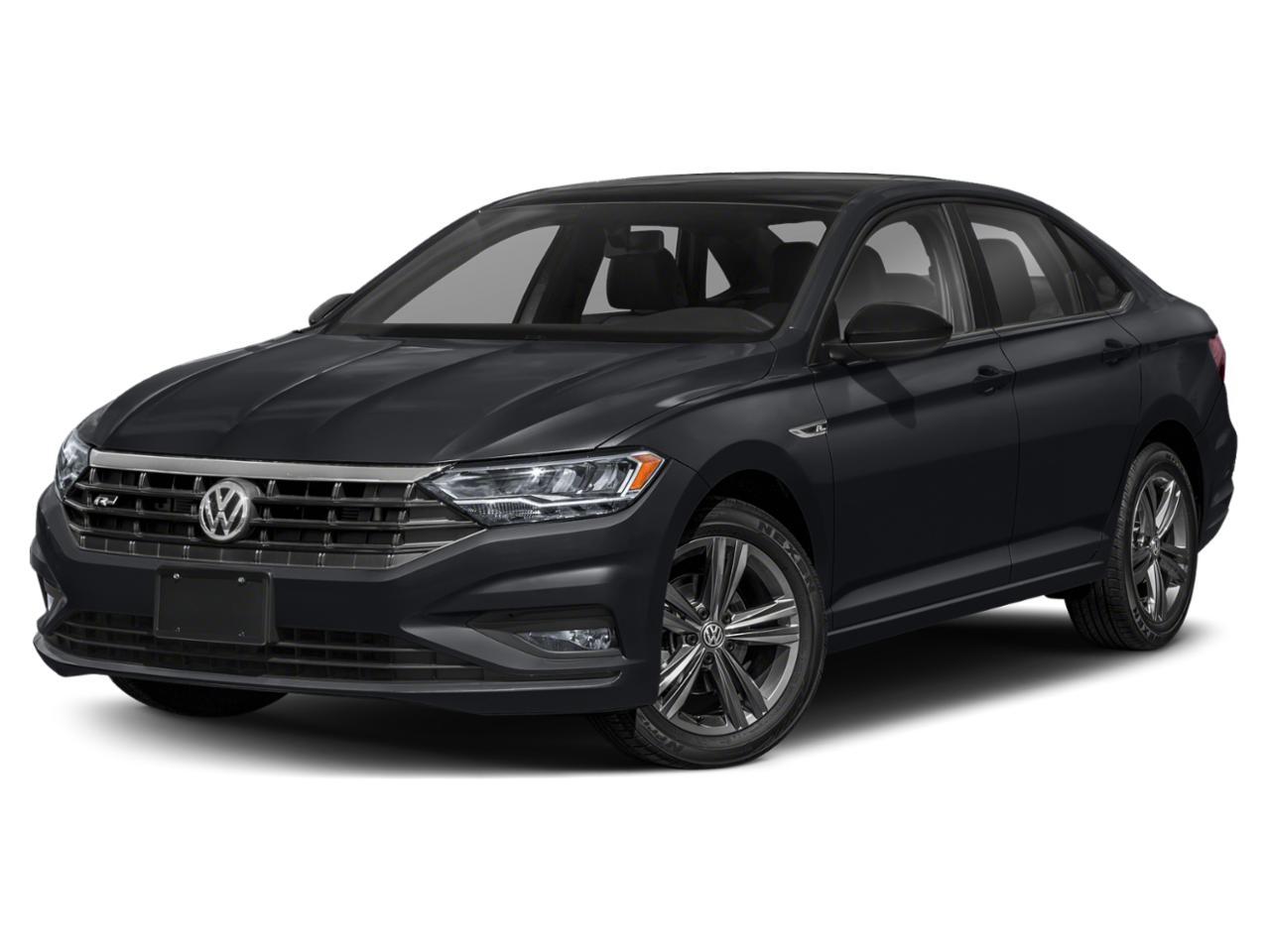 2019 Volkswagen Jetta Vehicle Photo in TEMPLE, TX 76504-3447