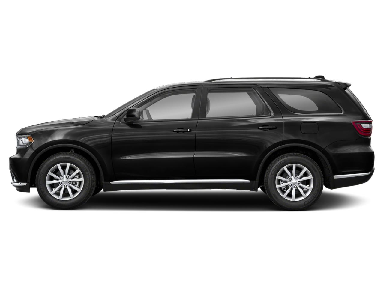 Used 2020 Dodge Durango GT with VIN 1C4RDJDG9LC382654 for sale in Brooklyn Center, Minnesota