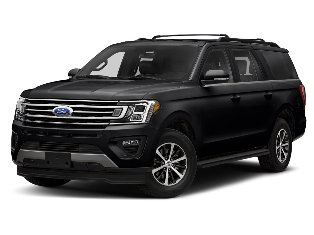 2020 Ford Expedition Max Vehicle Photo in Colorado Springs, CO 80920