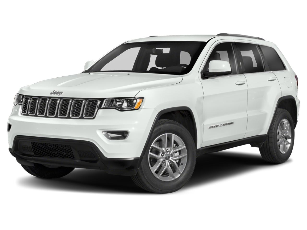 2020 Jeep Grand Cherokee Vehicle Photo in MIDDLETON, WI 53562-1492