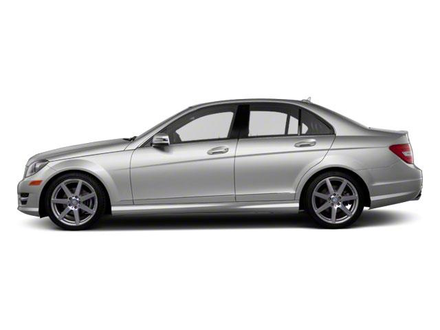 Used 2013 Mercedes-Benz C-Class C300 Luxury with VIN WDDGF8ABXDA780669 for sale in Saint Cloud, Minnesota