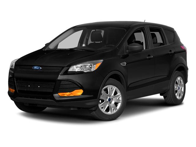 2014 Ford Escape Vehicle Photo in ENGLEWOOD, CO 80113-6708