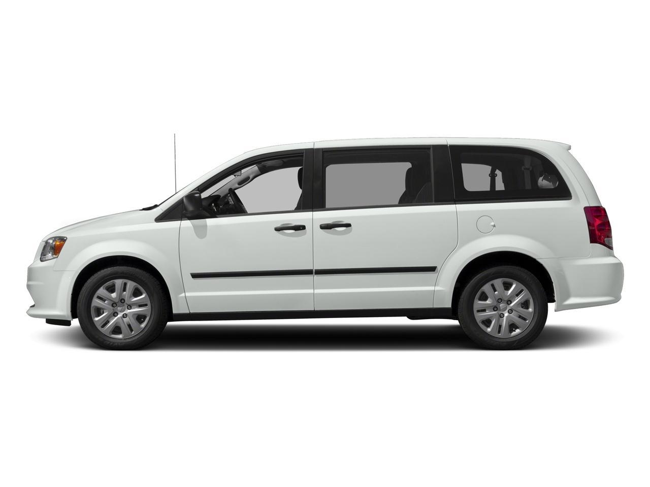 Used 2016 Dodge Grand Caravan SXT with VIN 2C4RDGCGXGR223921 for sale in Park Rapids, Minnesota