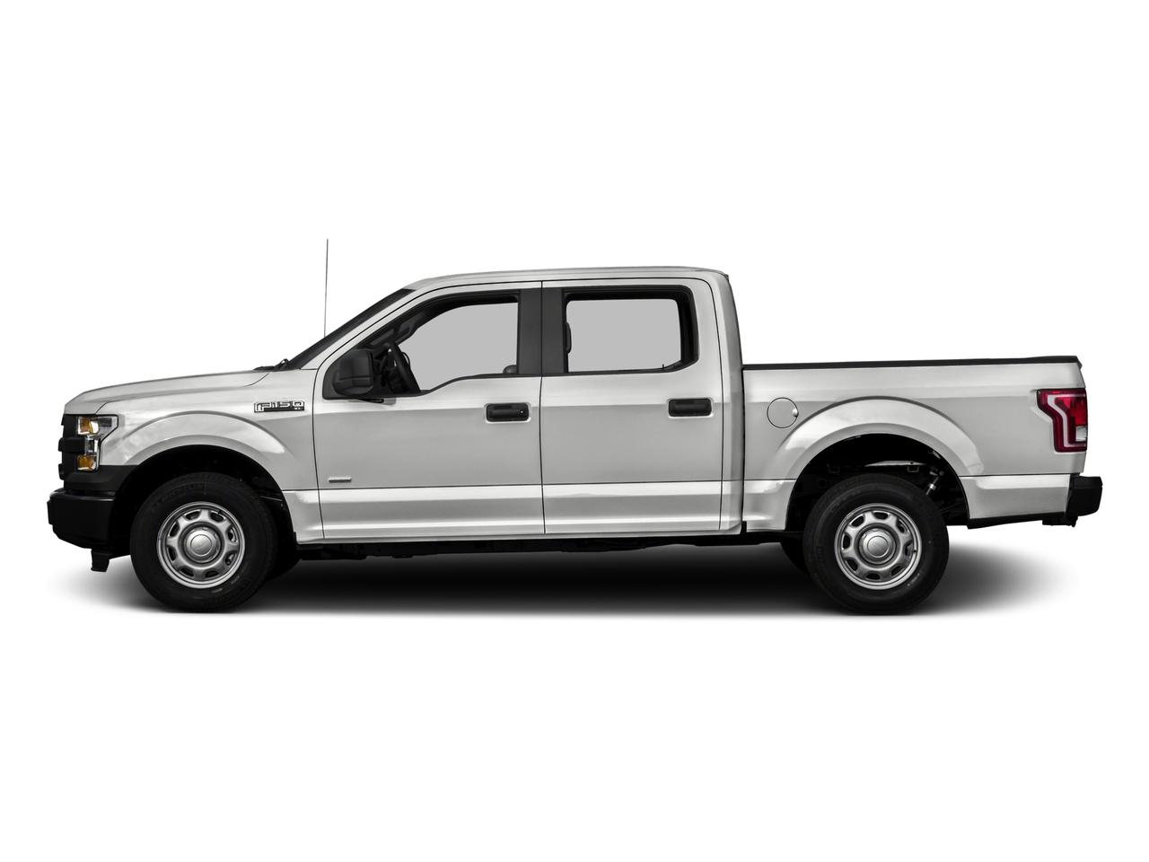 Used 2016 Ford F-150 XLT with VIN 1FTFW1EG6GKD77354 for sale in Park Rapids, Minnesota