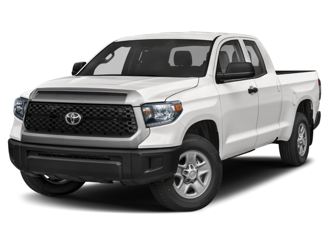 2018 Toyota Tundra 2WD Vehicle Photo in Grapevine, TX 76051