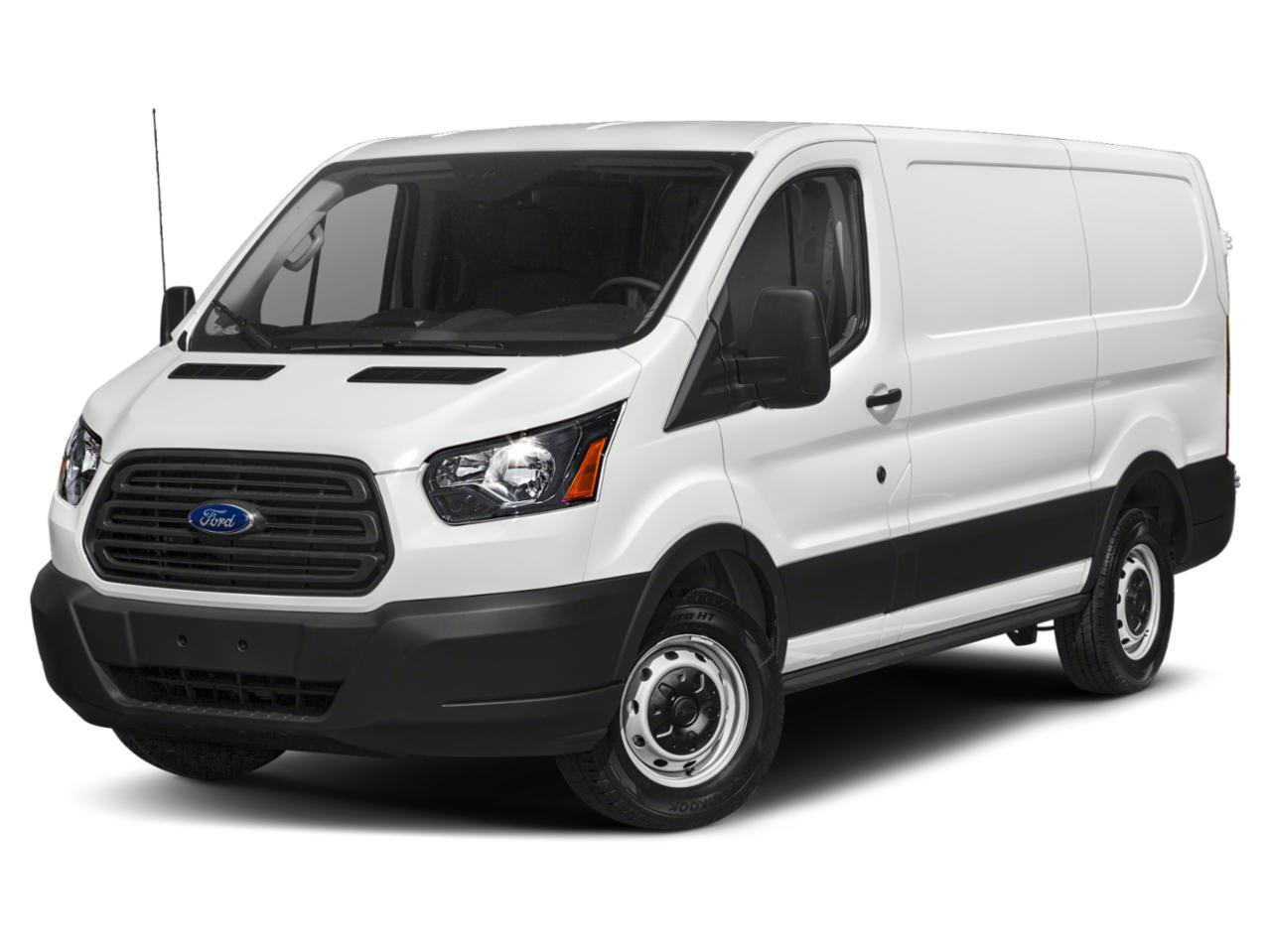 2019 Ford Transit Van Vehicle Photo in Plainfield, IL 60586