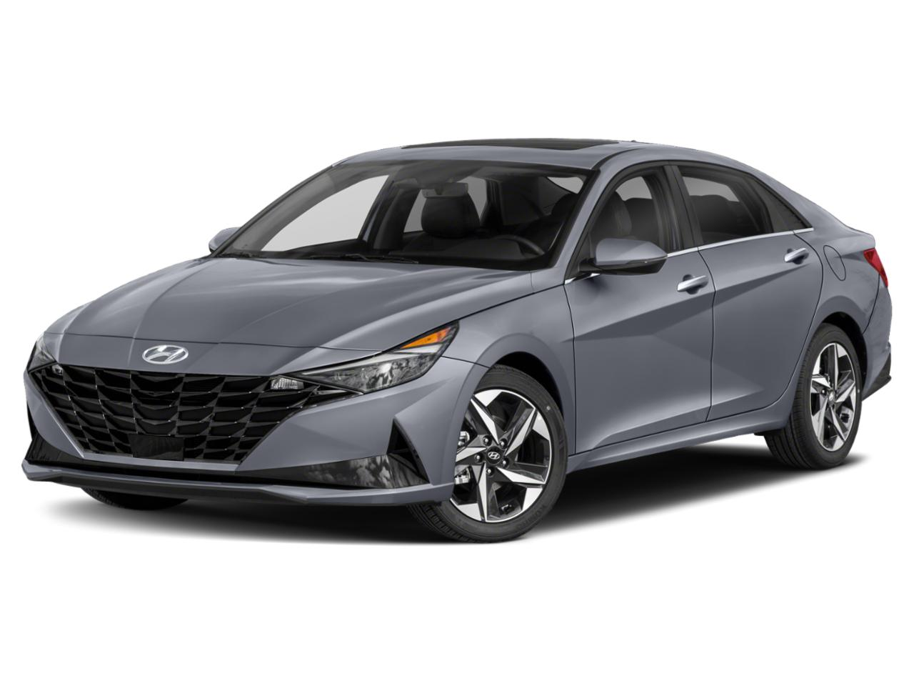 2022 Hyundai Elantra Vehicle Photo in Peoria, IL 61615