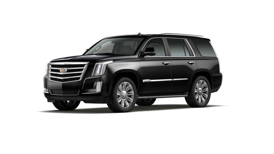 Cadillac 2020 Escalade Luxury