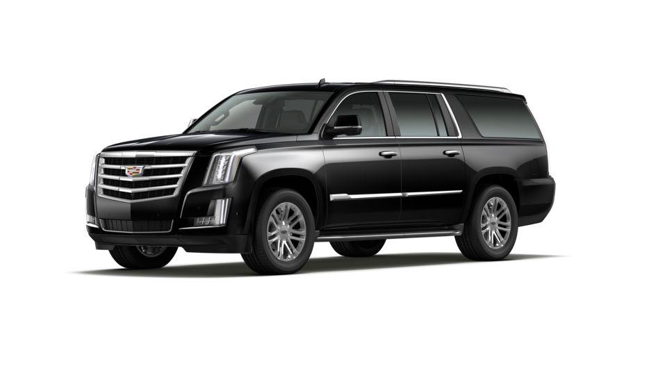 Cadillac 2020 Escalade ESV Standard