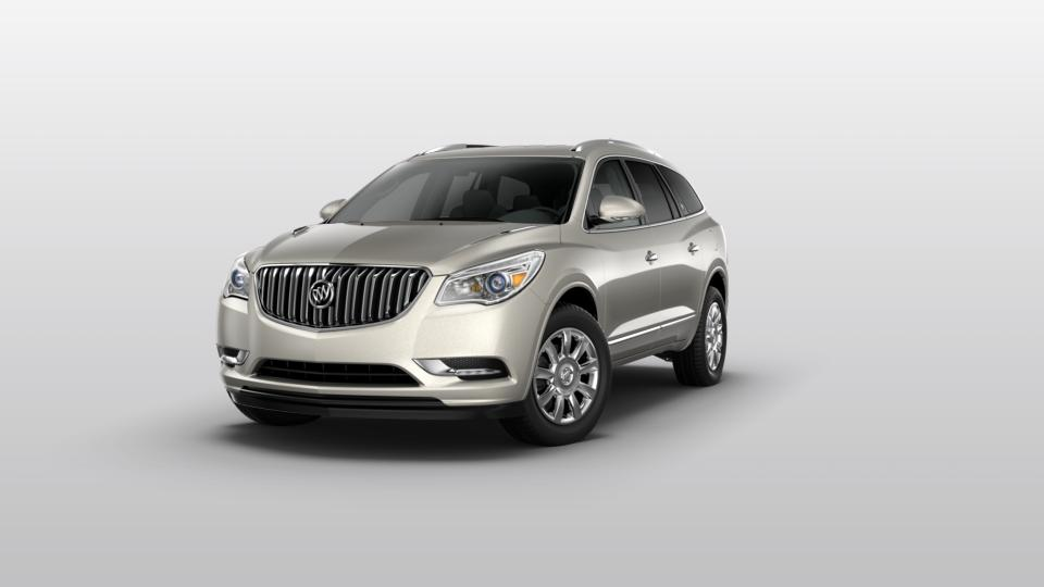 2015 Buick Enclave Vehicle Photo in Killeen, TX 76541
